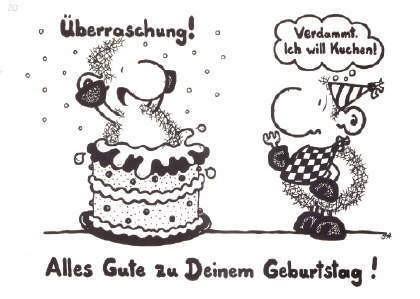 Alles Gute Zum 22 Geburtstag Schlumpflied Spruche Uber Das Leben